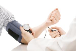 Health Examination Visa Applicant