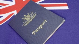 Our client successfully appealed the cancellation of his visa, under s.116 Migration Act 1958.